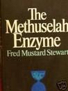 The Methusaleh Enzyme
