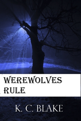 werewolves-rule