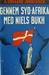Gennem Syd-Afrika med Niels Bukh