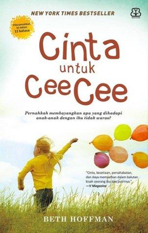 Cinta Untuk CeeCee