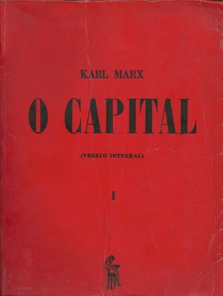 an analysis of the ideological break in the writings of karl marx Based on the socialist and dialectical theories of karl marx, marxist criticism views literary works as reflections of the social institutions out of which they are born according to marxists, even literature itself is a social institution and has a specific ideological function, based on the background and ideology of the author.