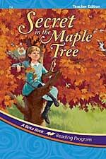 secret-in-the-maple-tree
