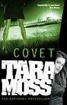 Covet (Makedde Vanderwall, #3)