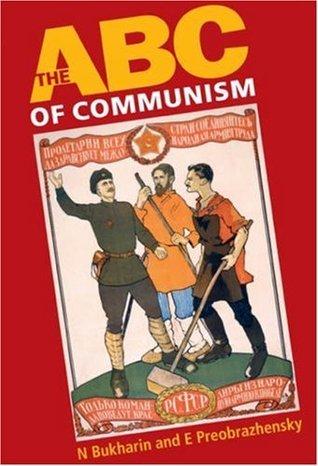 BUKHARIN ABC OF COMMUNISM EPUB DOWNLOAD