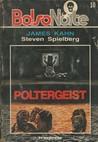 Poltergeist by James Kahn
