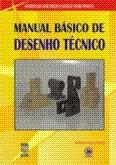 Manual Básico de Desenho Técnico 2ed.