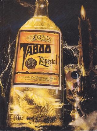 Taboo Especial