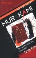 Truyện ngắn Haruki Murakami