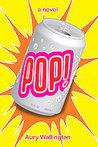 POP! by Aury Wallington