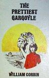 The Prettiest Gargoyle