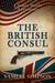 The British Consul (James Steele 1)