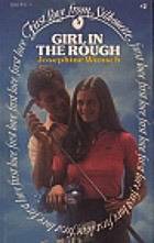 girl-in-the-rough