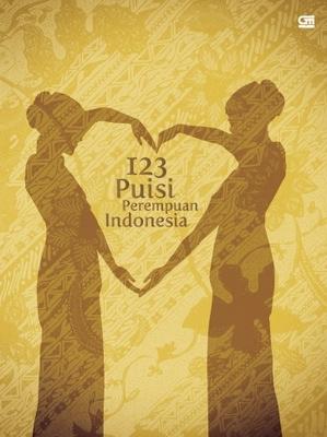 123 Puisi Perempuan Indonesia