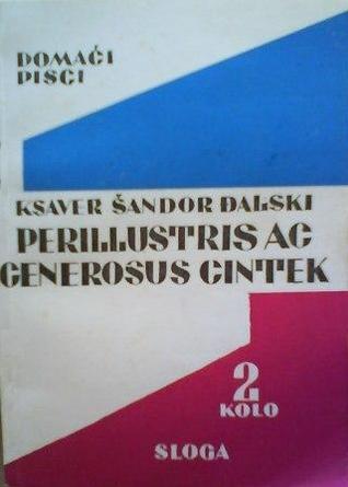 perillustris-ac-generosus-cintek