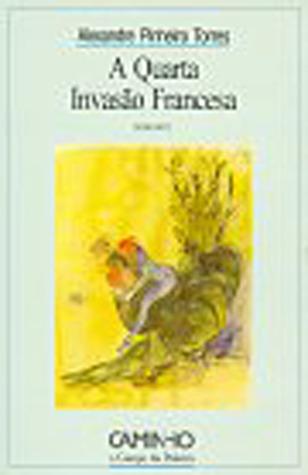 A Quarta Invasão Francesa