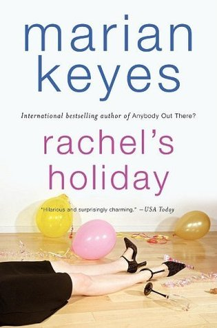 rachel-s-holiday