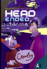 Head ended by Terry Pratchett