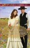 Unlawfully Wedded Bride