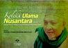 Koleksi Ulama Nusantara (Jilid 1)