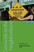 Genocide in the Neighborhood