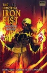 The Immortal Iron Fist, Volume 4: The Mortal Iron Fist
