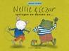 Springen en dansen en... (Nellie & Cezar)