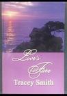 Love's Fate (Love Trilogy, #1)