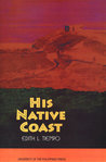 His Native Coast