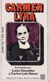 Carmen Lyra: ¿quién fue y qué hizo?