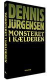 Monsteret i kælderen by Dennis Jürgensen