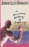 Universal History of Infamy