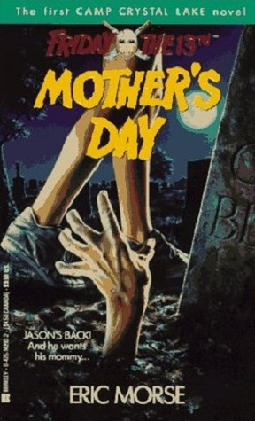 Mothers Day(Friday The 13th, Camp Crystal Lake 1)