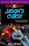 Jason's Curse by Eric Morse