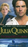 Mr. Cavendish, I Presume by Julia Quinn