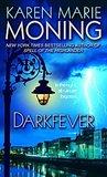 Darkfever by Karen Marie Moning