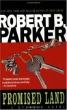 Promised Land by Robert B. Parker