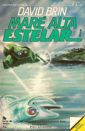 Maré Alta Estelar, 1