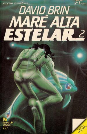 Maré Alta Estelar, 2