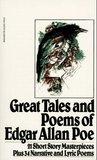 Great Tales of Edgar Allan Poe
