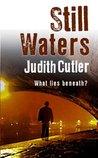 Still Waters (Fran Harman, #3)