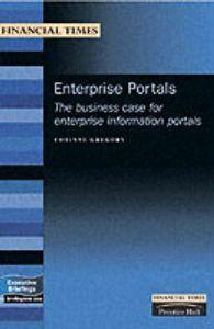 Enterprise Portals (Management Briefings Executive)