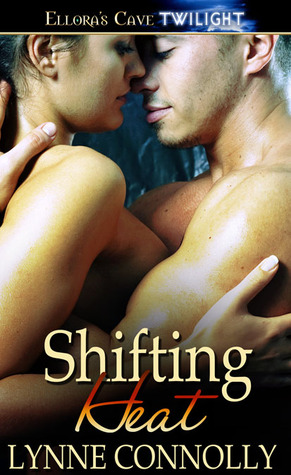 Shifting Heat