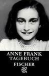 Tagebuch der Anne Frank