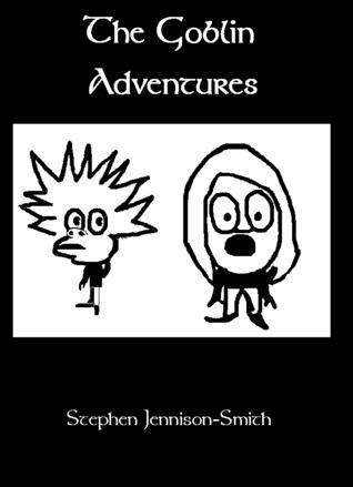 The Goblin Adventures