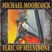 Elric of Melniboné (Elric, #1)
