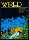 Wired by Martha R. Carr