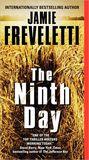 The Ninth Day (Emma Caldridge, #3)