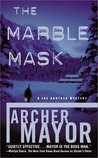 The Marble Mask (Joe Gunther #11)