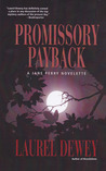 Promissory Payback (Jane Perry)