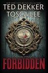 Forbidden by Ted Dekker